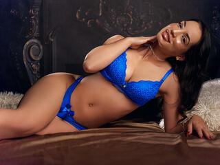 AdalynBree cam model profile picture