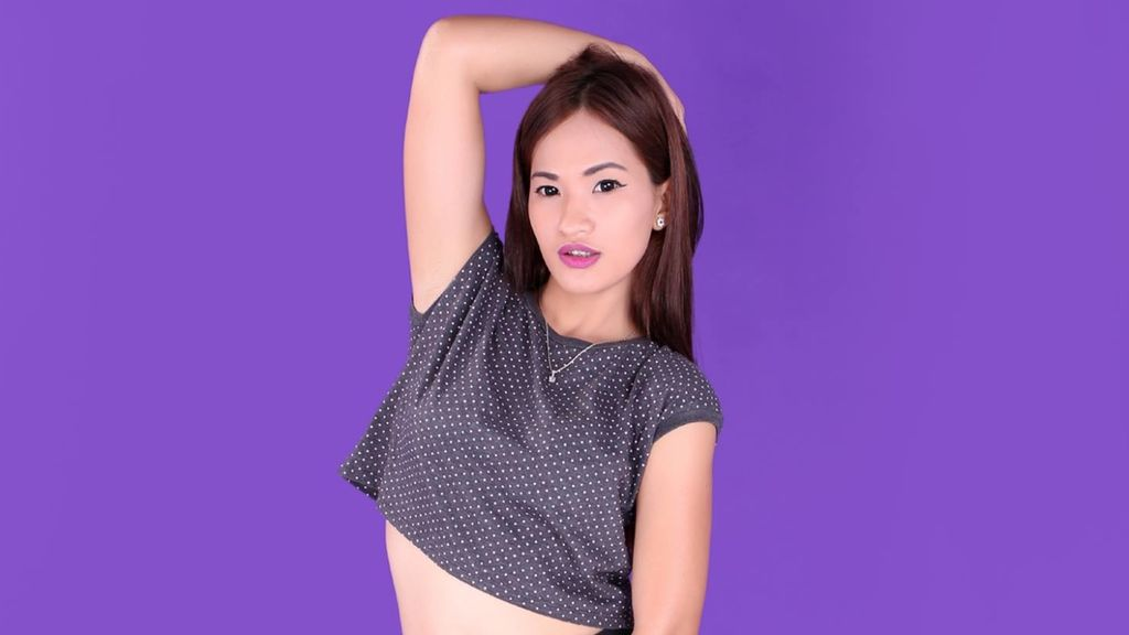 AngelaQuinn profile, stats and content at GirlsOfJasmin