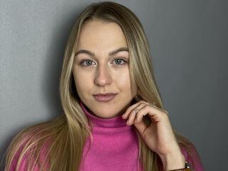 FedericaSassi cam model profile picture