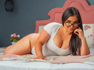 Sexy pic of AbbyBrownn