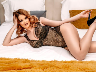 Webcam model KatherineMills from Web Night Cam