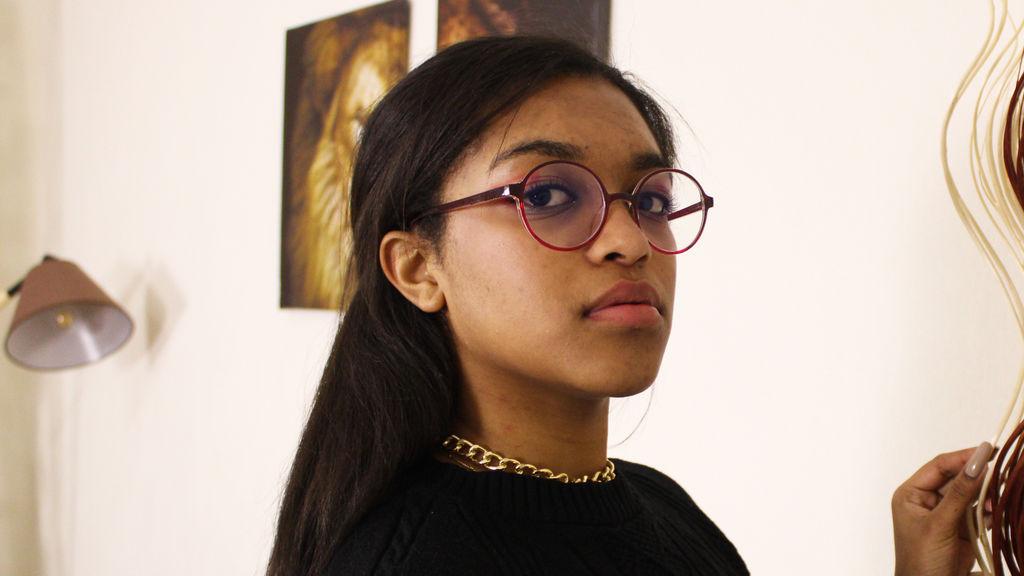 AfinaAzzuro profile, stats and content at GirlsOfJasmin
