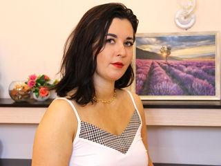 KristinaCos mature sex livecam