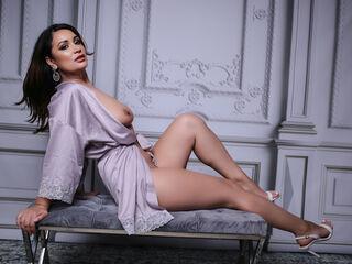 Sexy picture of TinaCameron