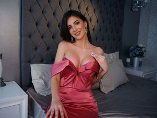 AngieJohnson LIVEJASMIN - LIVE SEX CHAT