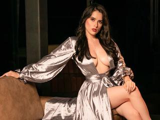 Hot picture of NatashaRosen