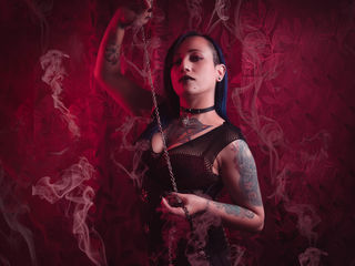 ErzebethCox's Picture