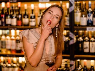 AdeleLima cam model profile picture