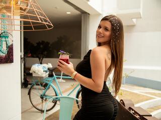 LuciaBellini's Picture