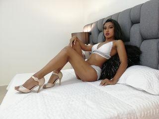MiaRoussel's Picture