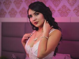 MeganGrimaldi