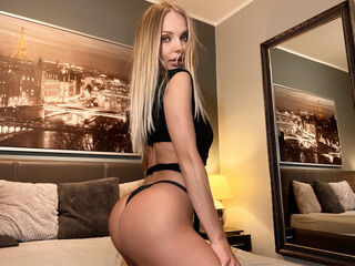 Sexy picture of NatashaIvanova