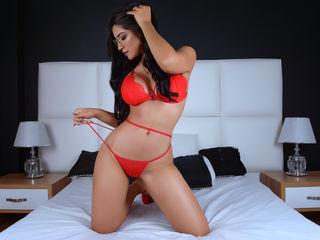 KatalinaMaya's Picture