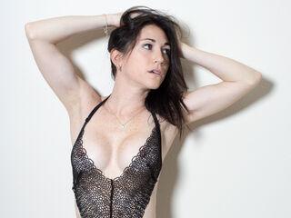 JuneHartley brazilian booty live cam
