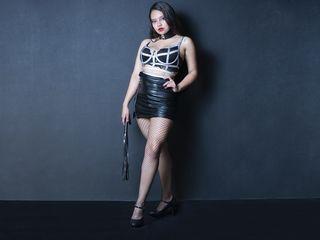 LucyManson's Picture