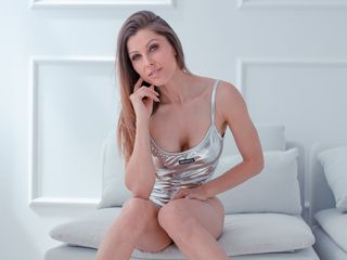Webcam model ChiaraDublin from Web Night Cam
