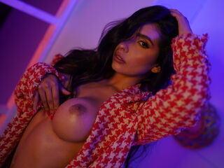 RosalieVelasco