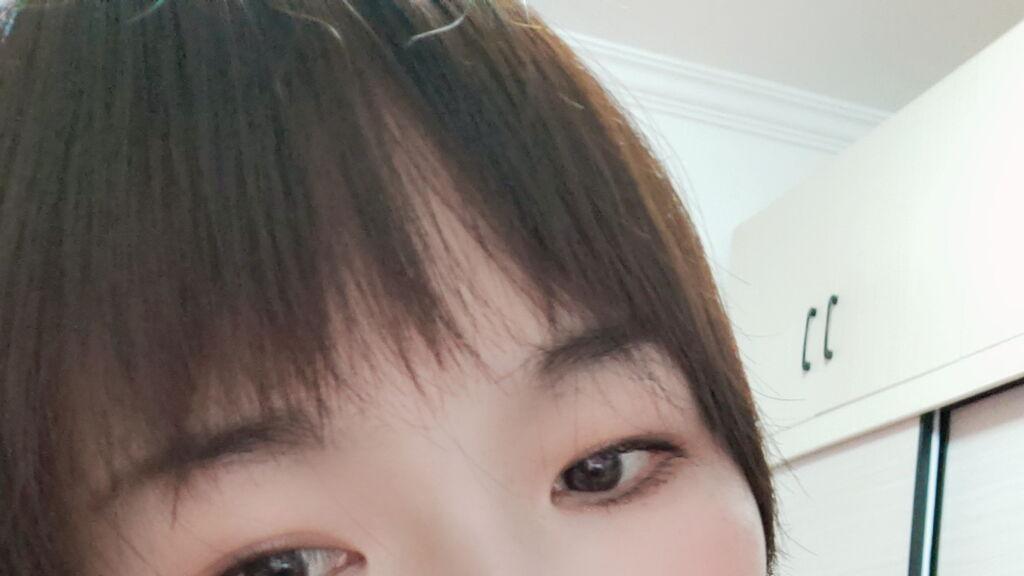EmilyWei profile, stats and content at GirlsOfJasmin
