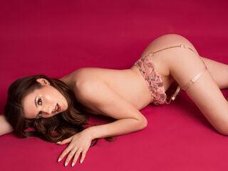 SarahShelbi
