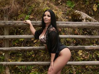 LorenaMoon Porn Show