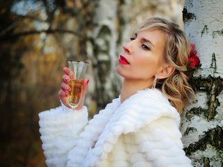 AdrianaStorm cam model profile picture