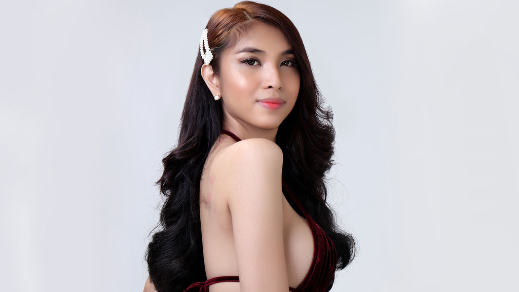 Statistics of CharmerJulia cam girl at BoysOfJasmin