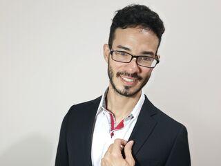 GeorgeDubois cam model profile picture