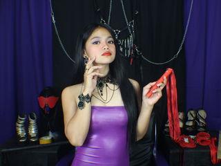 Image capture of NicoleLacson