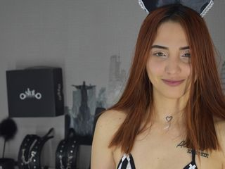 GenesiSanderz cam model profile picture