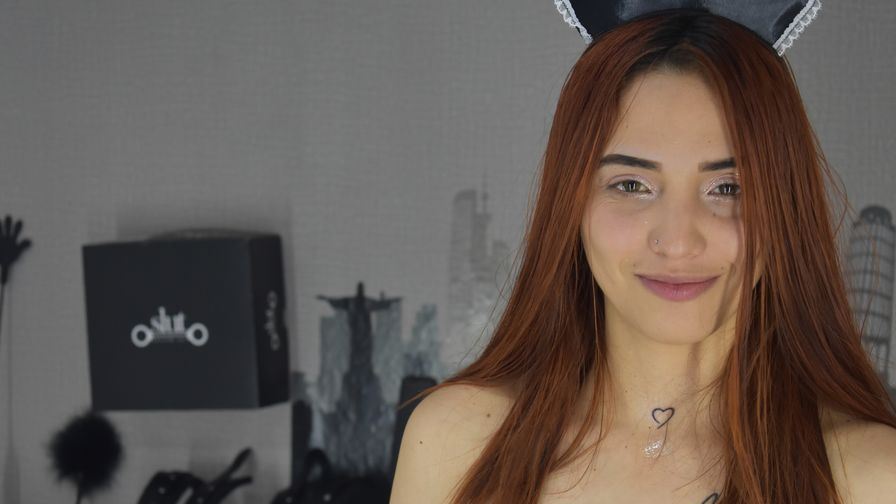 Chat with MaiaStark