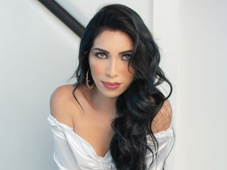 Sexy pic of EstefaniaTorino