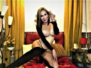 MagdalenaYoung