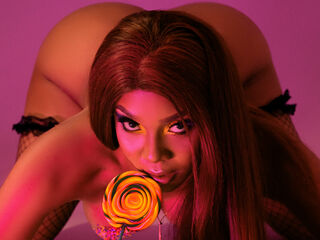 AshleyBills