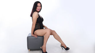 MariaPrecioza webcam show