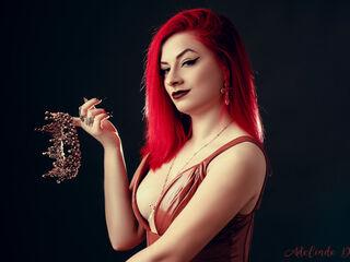 AdelindeDesade cam model profile picture