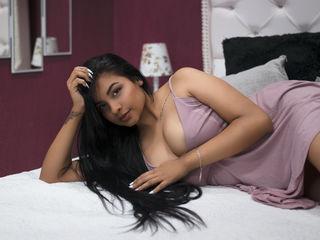 NatashaRobert