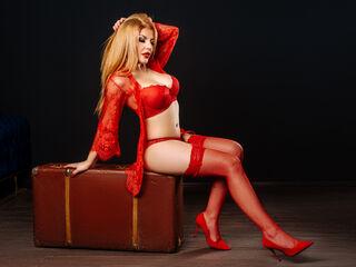 Hot picture of AylenaAllen