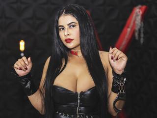 ValentinaBouwman's Picture
