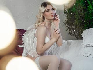 MeganClayton