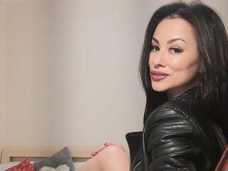 AdeliaLinch cam model profile picture