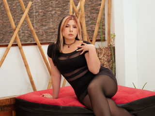 KattyWalteros LIVEJASMIN - LIVE SEX CHAT