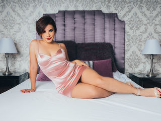 PenelopeAnderson's Picture