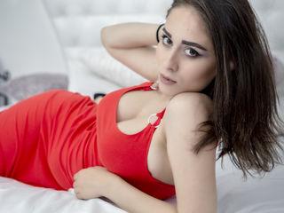 Hot picture of AnnisiaLuna