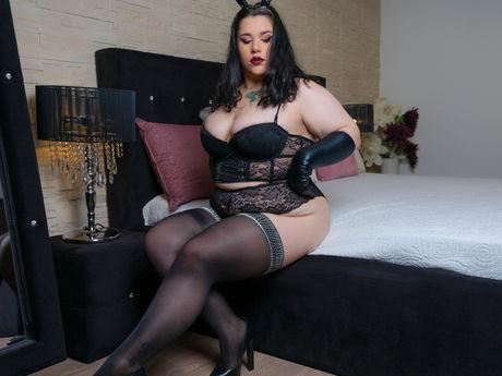 Chat with NatashaGrimm