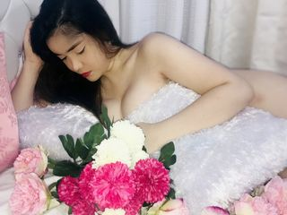Webcam model NicaKurabe from Web Night Cam
