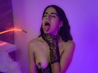 GabrielaCortes