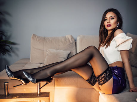 Chat with ElanaGrey