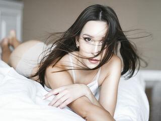 Princessska