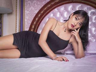Sexy profile pic of RoseanneFiore