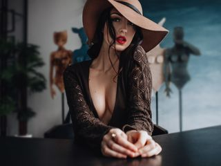 Elizabbetka